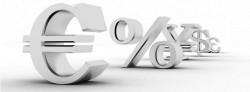 Crédit hypothécaire immeubles de rapport